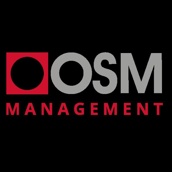 OSM Deportes / Cultura